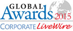 corporate livewire global awards 2015 bernd fletzberger